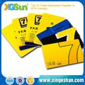 Newest OEM Ultralight Contactless Rfid Smart Card 13.56-Mhz