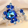 Crystal Fashion Accessories Processing Services Jewelry