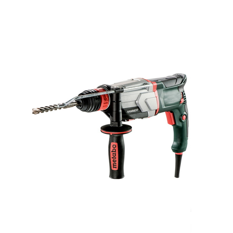 High Performance Electric Impact Drill Rotary Hammer Drill   KHE 2660