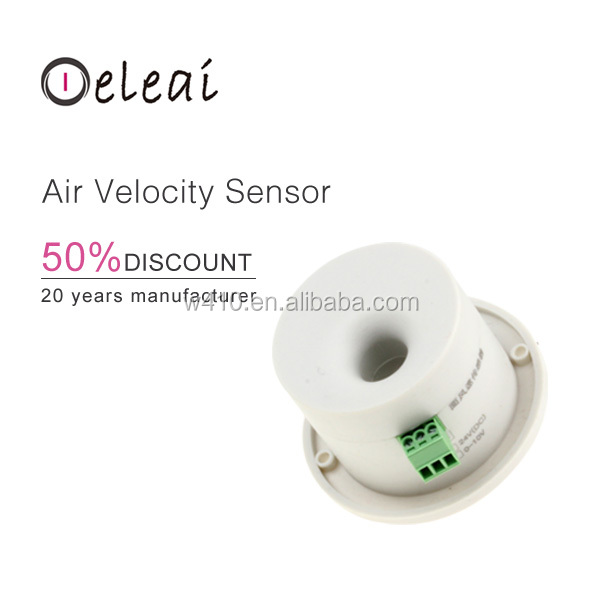 High performance and quality air velocity <strong>sensor</strong> buy wholesale direct from China