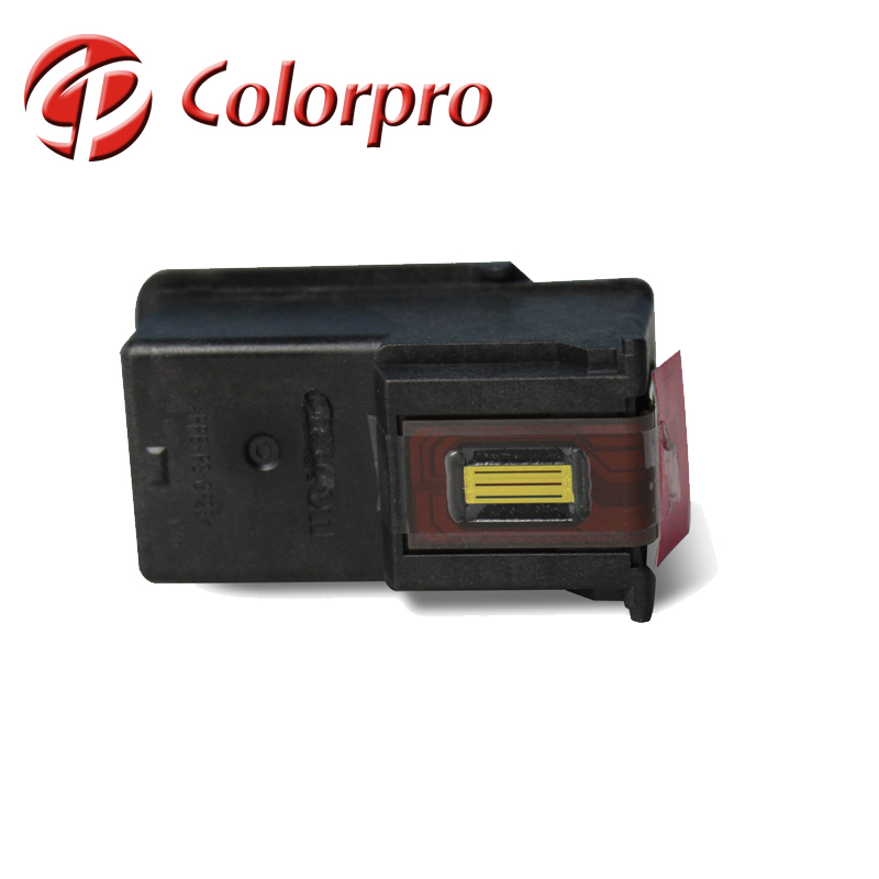 For canon printer cartridge PG545 XL CL546 XL use for Canon IP3050 2550 2450 2950 495