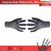 Cut Resistant FDA Approved Kitchen Gloves
