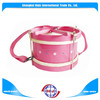 Cheap Factory Prices Marching Drum Tambourine