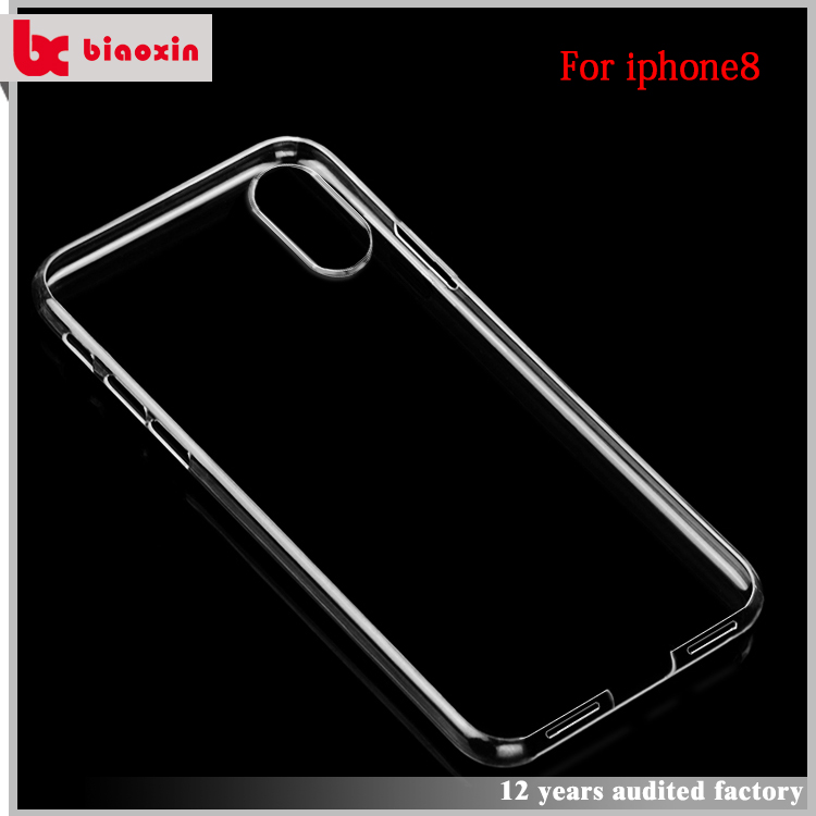 Alibaba China PC full case hard case for iphone X,for iphone X case cover,case for iphone X plus case cover