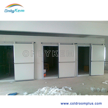 cold storage room, insulated coldroom panels