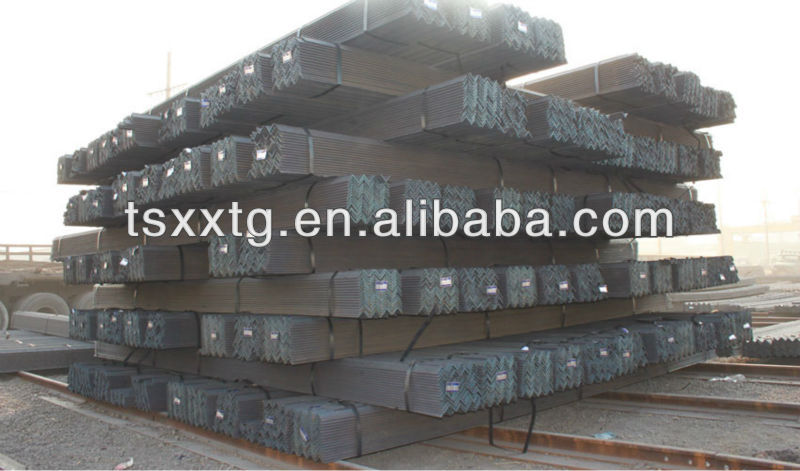 prime cast steel billets ,prime square billet steel
