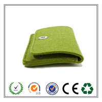 China top ten selling products screen protector custom felt mobile phone case