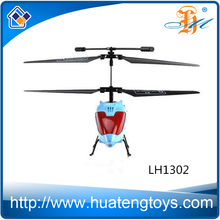 Hot Radio control helicopter Kid toy magic plastic helicopters