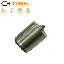 High torque electric coreless dc motor 12mm 17mm for tattoo