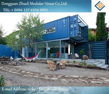 Modular prefab home kit price,low cost prefab house in saudi arabia