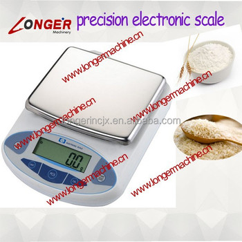 Weight Measurement Machine Buy Online