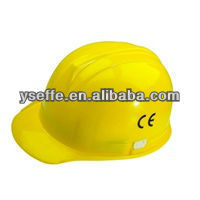 EN397 Standard ABS hard hat,safety helmet