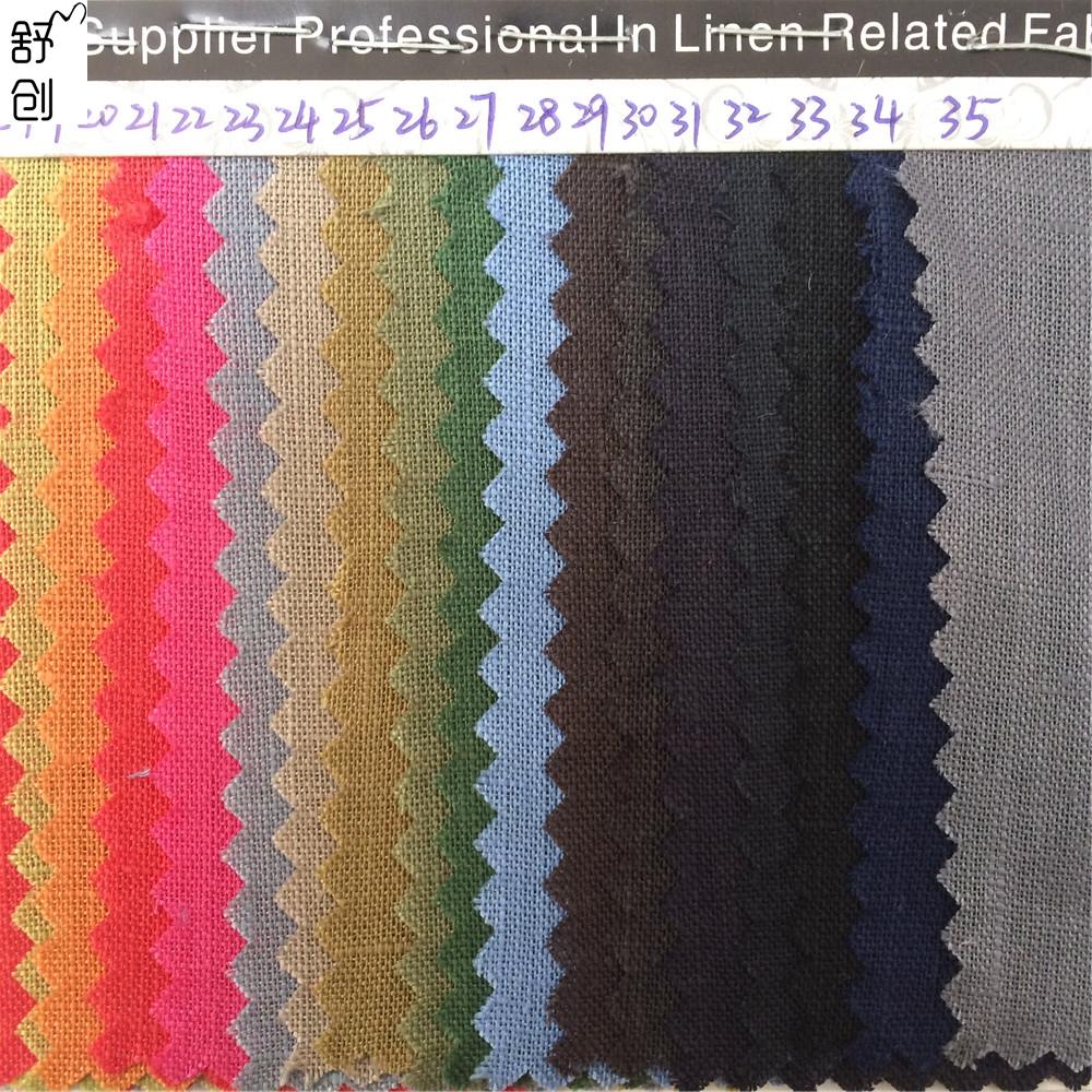 russische linnen stof groothandel