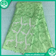 indian george lace fabric, type african lace fabric wholesale,2018 China Supplier fabrics