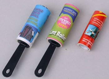 Best-selling Mini Lint Roller
