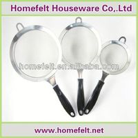 2014 hot selling non heat tea filter paper