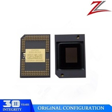 Original Projector DMD Chip 8060-6038B 8060-6039B 8060-6138B 8060-6139B For Benq MP515