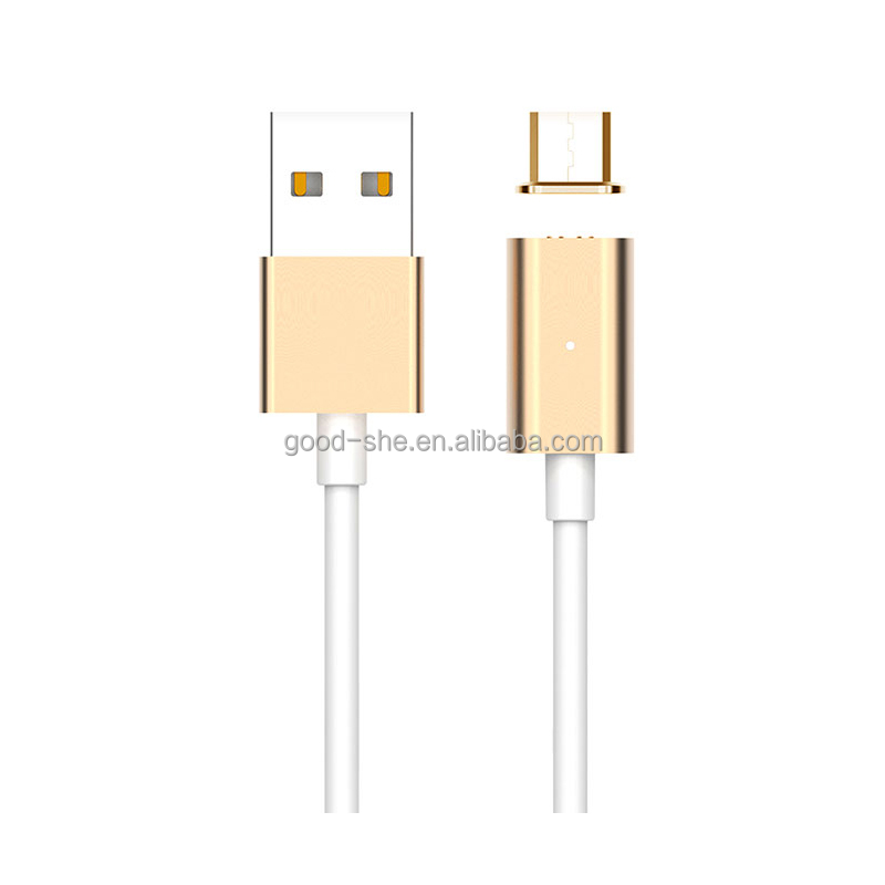 2017 new arrived micro usb female to usb male cable is new coming instand on the list of innovative product
