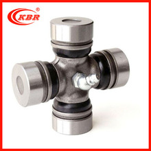 0021 KBR Hot Selling Koyo Bearing Cross Reference Universal Joint for Japanese Car
