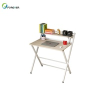 Folding Study Table Child Study Modern Executive Desk For Office/Study