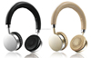 FACTORY PRICE HOT SALL BT-H128 headphone bluetooth with built-in mic
