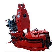 Professional supplier 2.4-3.5 110-160 4-14 hydraulic power tong