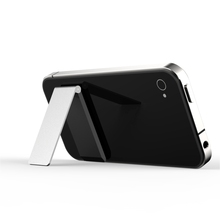 Cheap Price and Popular Design Smart Phone Stand New