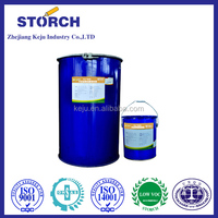 Storch Silicone structural sealant for Building