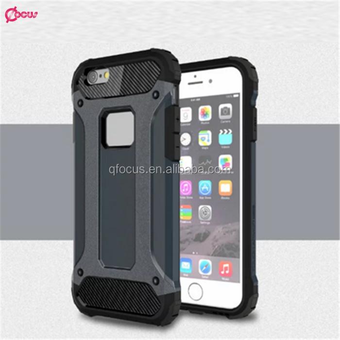 Wholesale Mobile Phone Cover Hot Selling Cell Phone Accessories Wholesale Phone Case for Iphone 6