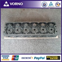 best quality new original Renault cylinder block D5010550544