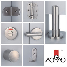 bathroom partition hardware. 12mm Compact Laminate Bathroom Partition Hardware