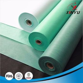 non woven fabric rolls wholesale