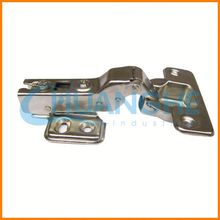 Hot sale! high quality! copper piano hinge