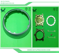 CNC precision parts engineering/CNC precision engineering products