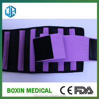High Quality Breathable Orthopedic Back Support Belt