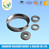 Alibaba Supply Flexible Graphite Molded Packing Ring
