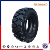 Durable top sell skid steer tires with wheels 10-16.5