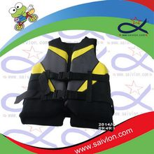 Fashionable best sell gas cylinder for life jacket