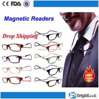 fashionable glasses frames  fashionable high quality