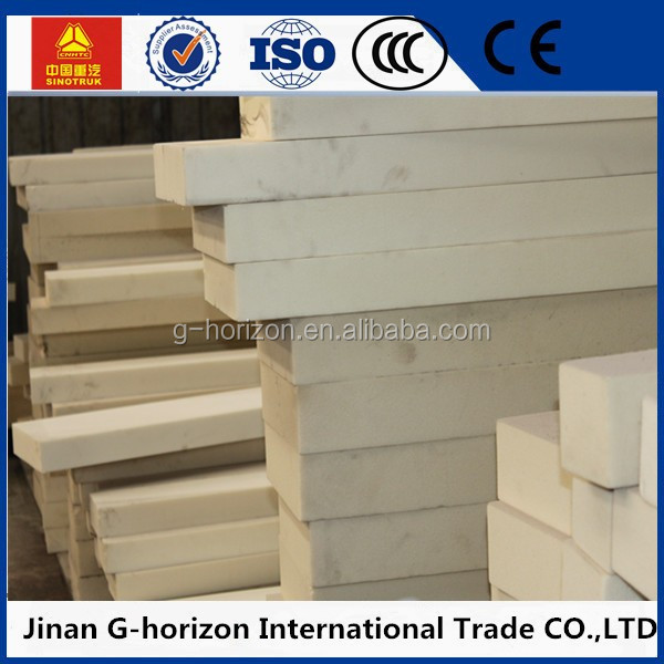 Sandwich Panel supplier for the manufacture of refrigerated truck box