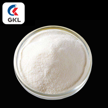 Hydroxyethyl Cellulose HEC equivalent to CELLOSIZE qp 52000h