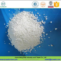 High Quality Water Treatment Chemicals Trichloroisocyanuric