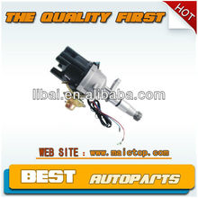 Autoparts for Mitsubishi car MD100432 ignition distributor