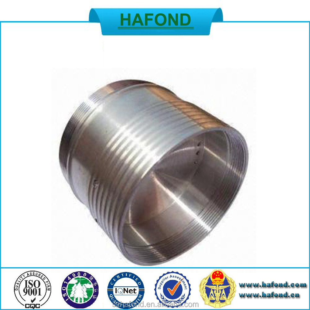 High Grade Certified Factory Supply Fine ship spare parts