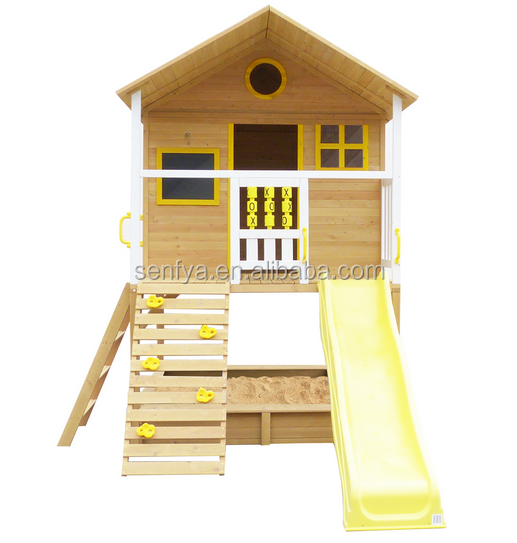 Popular Cheap Price baby play house for sale