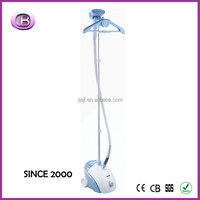 Household professional clothes garment steamer