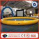 New design inflatable swimming pool malaysia,inflatable swimming pool singapore