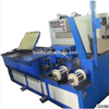 /product-detail/fine-copper-wire-drawing-machine-cable-making-machine-equipment-60565314905.html