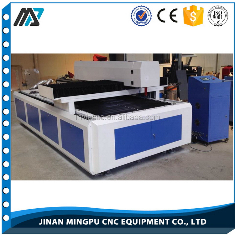 Best quality Best-Selling 2000w fiber cnc laser metal cutting machine