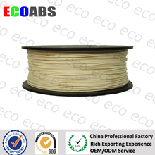 1.75mm 3.00mm 3D Printing Flame Retardant Filament